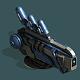 CryoTurret-Lv4-80px