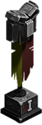 Cerberus-Trophy-LargePic