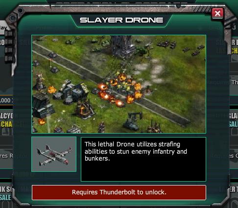 File:SlayerDrone-EventShopDiscription.jpg