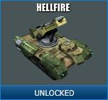 Hellstorm-Unlock