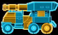 GatlingTruckSchematic-Glowpic