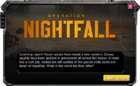 Nightfall-EventMessage-1-Pre