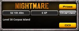 Nightmare-EventBox-2-During