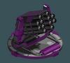 Overwatch-Lv3