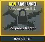 Archangel-Covenant