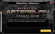 Afterburn-EventMessage-4-Start