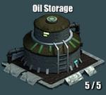 OilStorage-MainPic