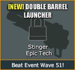 DoubleBarrelLauncher-EventShopInfo