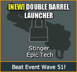 File:DoubleBarrelLauncher-EventShopInfo.png
