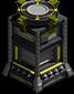 ReinforcedPlatform-Lv7
