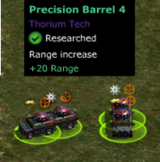 PercisionBarrel4-Visual