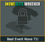 Wrecker-Elite-EventShopInfo