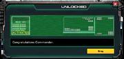 AdaptiveCamouflage-UnlockMessage