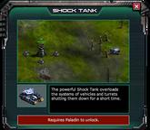 ShockTank-EventShop-DiscriptionBox