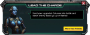 Colossus-Lv10-Message