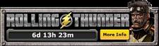 RollingThunder-Countdown
