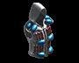 Techicon-CryoPayload