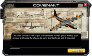 Covenant-EventMessage-5-24h-Remaining