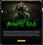 NightsEnd-EventMessage-4-Start