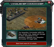 VanquisherCommander-EventShopDescription-IronReign