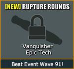 RuptureRounds-EventShopInfo