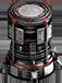 AirbornePlatform-Lv15