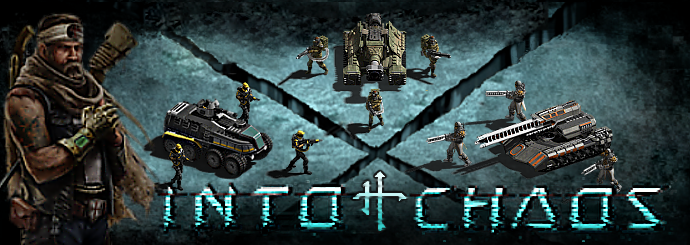 IntoChaos-HeaderPic
