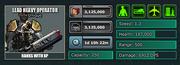 LeadHeavyOperator-Rank01-Stats