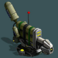 Turret-Cryo-120px2