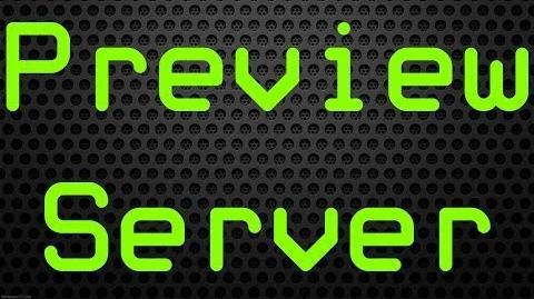 Preview Server Medals - War Commander