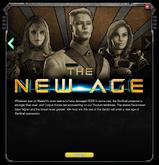 TheNewAge-EventMessage-4-Start