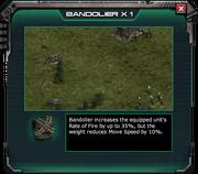 Bandolier-ShadowOpsDescription