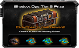 ShadowOps--DrawBox-Tier3