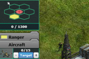 Deploy-in-attack-2