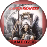 File:Reaper Badge.png