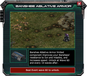 BansheeAblativeArmor(LimitIncrease)-Description-IronLord