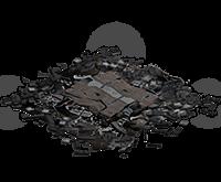 Hangar-Destroyed-200px