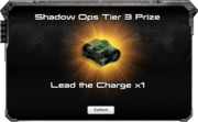 LeadTheCharge-ShadowOps-Win