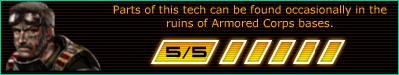File:SuperchargedHeavyEngine(ArmoredCorps).png