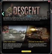 Descent-EventMessage-4-Start