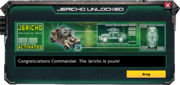Jericho-UnlockMessage