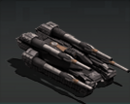 ShadowOps-Vanquisher-T2-Prize
