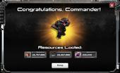 Viper-Elite-PrizeDraw-Win