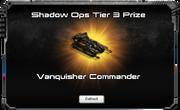 ShadowOps-Cycle5-Tier3-Vanquisher-Commander-Win