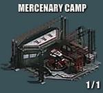 Mercenary Camp-BuildingMenuPic2