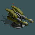 File:Turret-MachineGun-120px2.png