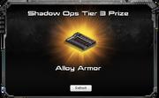 AlloyArmor- ShadowOps-T3-PrizeDraw-Win