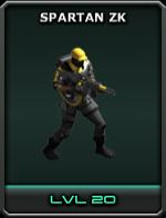 SpartanZK-MainPic