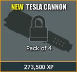 TeslaCannon-EventShopInfo