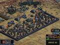 Iron Lord-Base-Layout-80